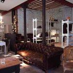 Centros de manicura y pedicura en Madrid
