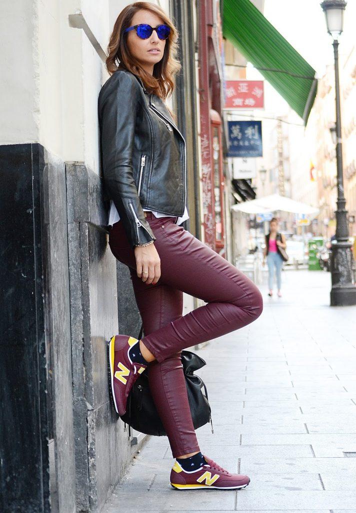el blog de silvia-Octubre 2014