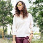 Soumaya style