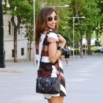 1st day MFShow – Carlina seventies