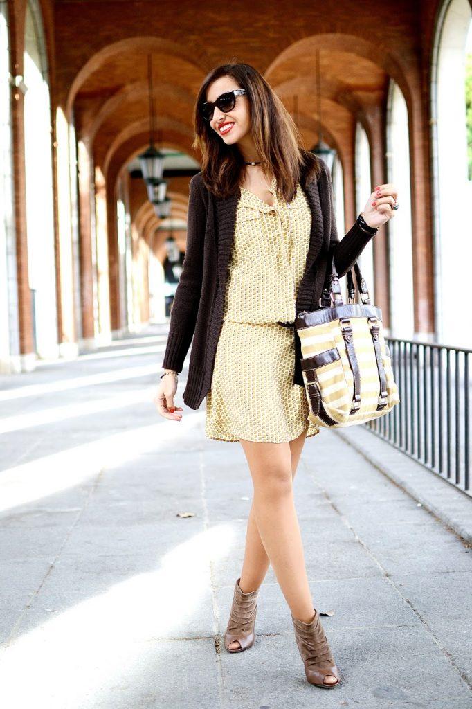 entrevista a Silvia Rodriguez de el blog de silvia