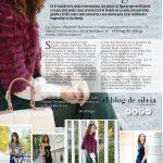 Christmas – Lights Magazine