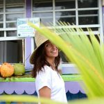 3rd Bahamas – A Holydays Morning