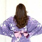 MBFW Madrid – Japanesse style