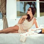 2nd Pto Vallarta – Soft dress