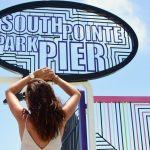 Miami – South Pointe Park Pier