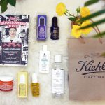 Beauty – Kiehl´s