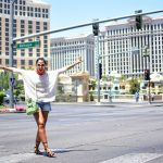 Las Vegas – The Strip