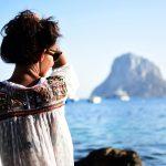 Ibiza  – Cala D´hort