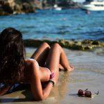 Holidays in Ibiza