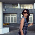 MBFW Madrid – The 2nd Skin Co