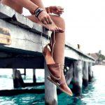Caribe mexicano – Isla Mujeres
