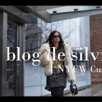 Custo Barcelona NYFW – el blog de silvia TV