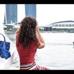 Singapore – el blog de silvia TV