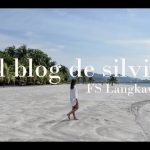 Langkawi – el blog de silvia TV