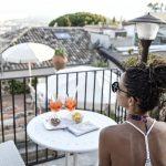 Taormina – Sicily