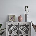 Deco Living Room Sklum – Cosy Style