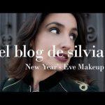 Make Up Green – El blog de Silvia TV