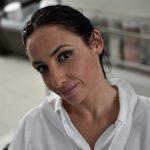 Lifestyle, peinado con Jean Louis en el Blog de Silvia