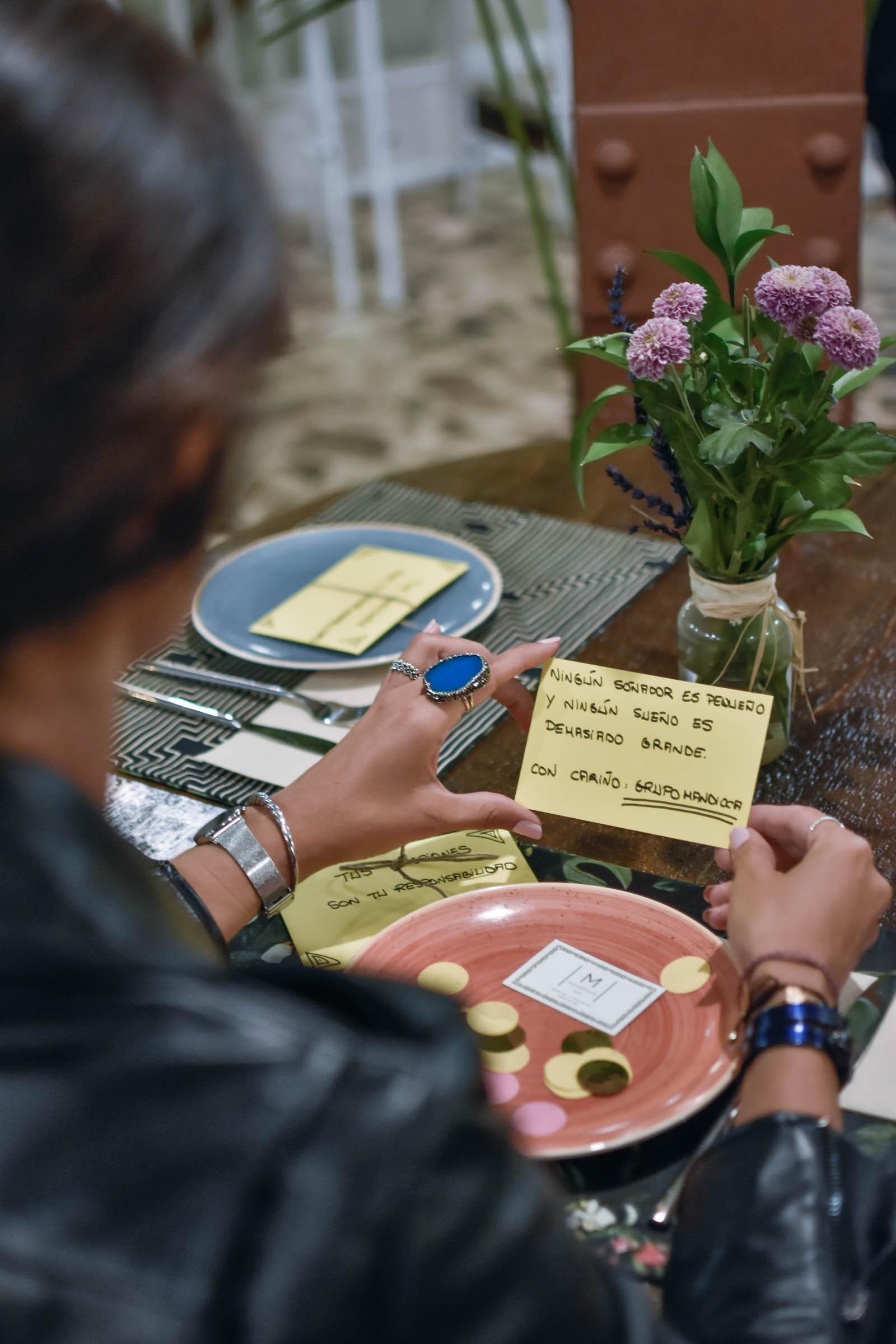 el-blog-de-silvia-rodriguez-lifestyle-primer-aniversario-mandioca-embajadora