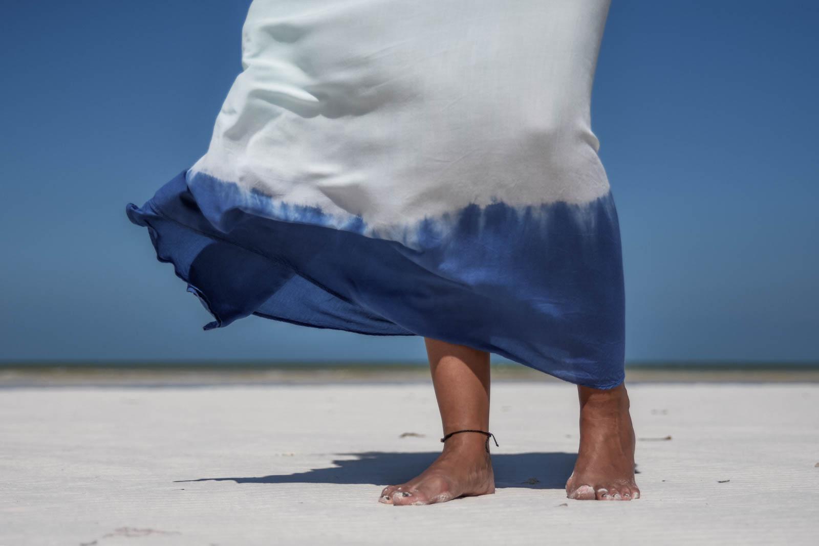 el-blog-de-silvia-rodriguez-lifestyle-travel-blogger-verano-vacaciones-en-holbox-mexico-caribe-holidays-playa-beach-bikini