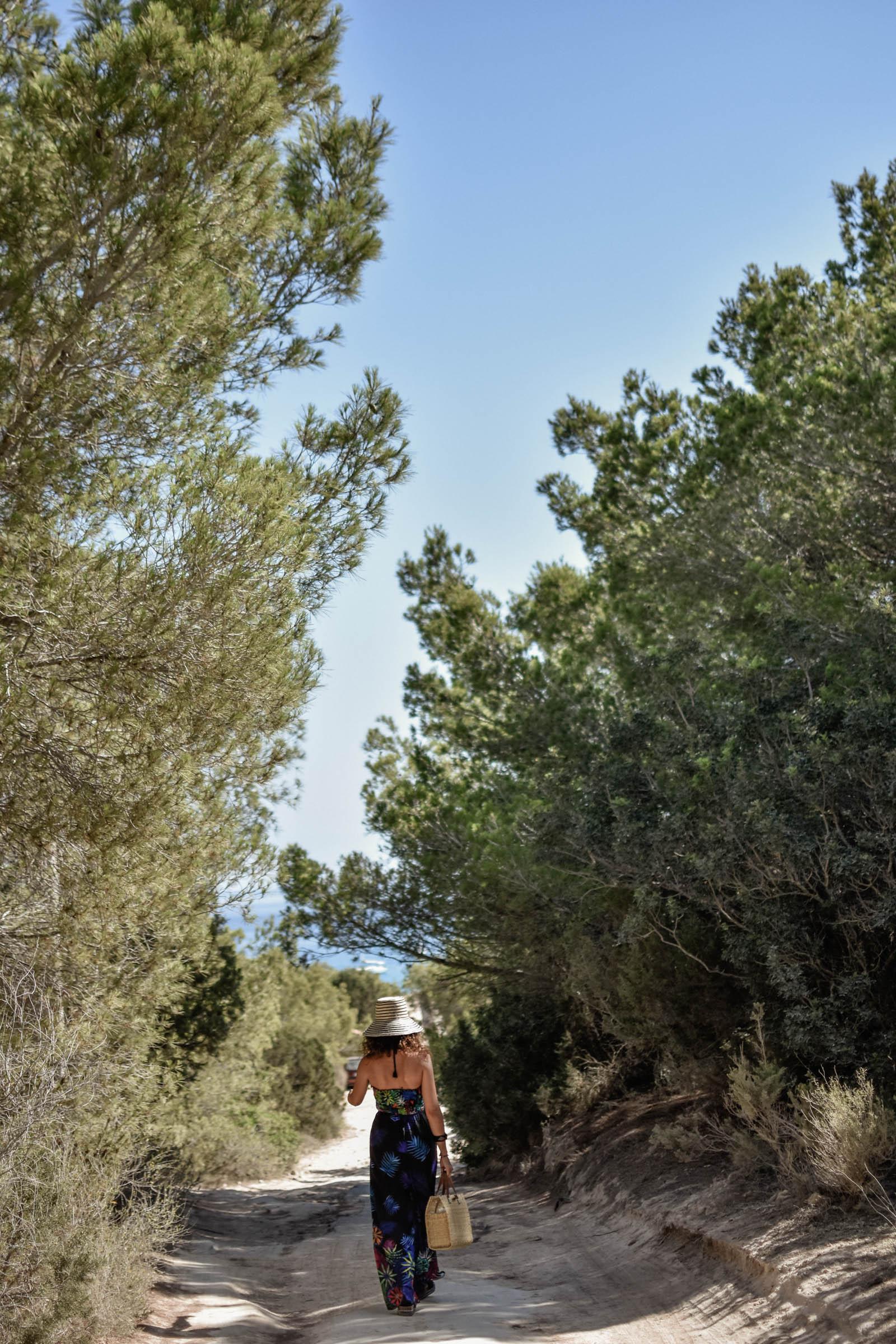 el-blog-de-silvia-rodriguez-lifestyle-travel-blogger-verano-vacaciones-en-Formentera-donde-desayunar-holidays