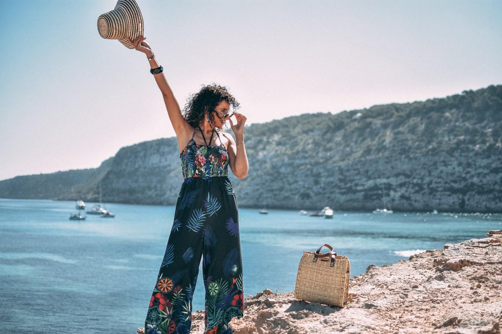 536f4bd776f4 Desayunar en Formentera - El Blog de Silvia