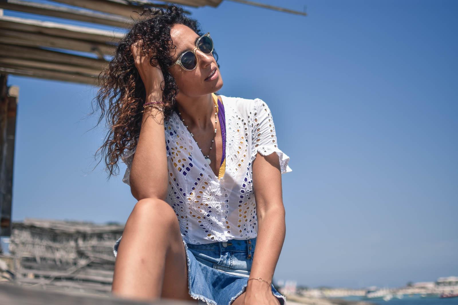 el-blog-de-silvia-rodriguez-lifestyle-travel-blogger-verano-vacaciones-en-Formentera-shooping-compras-tiendas-holidays