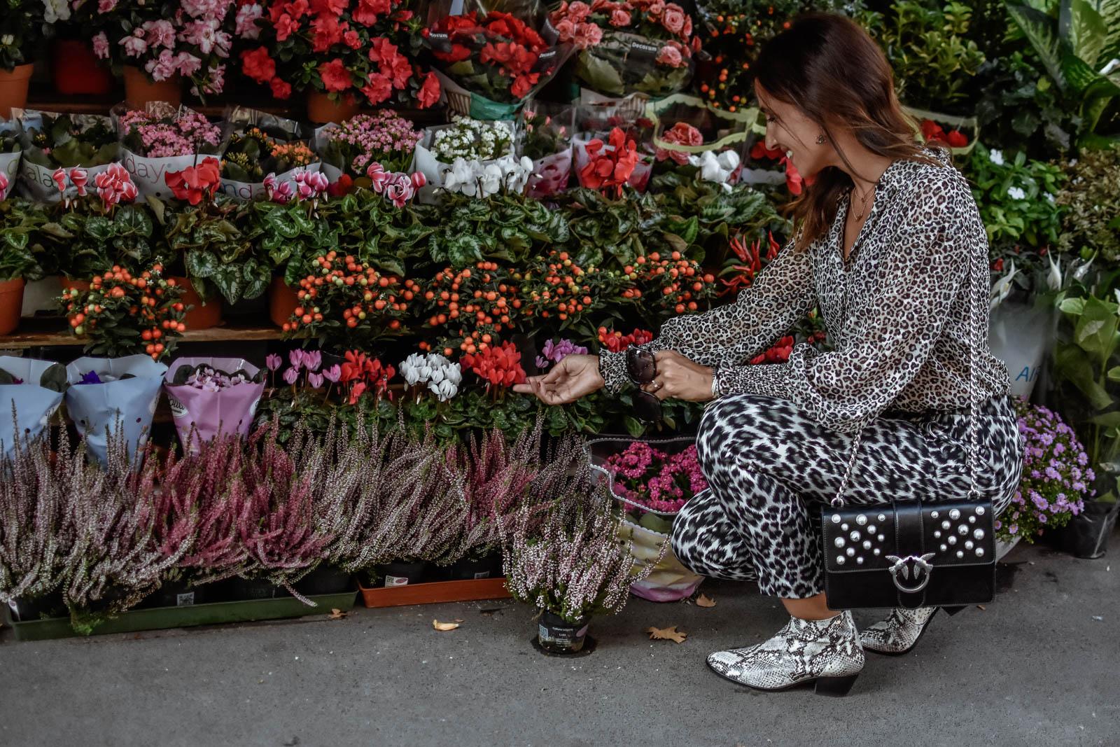 el-blog-de-silvia-rodriguez-street-style-mfw-fashion-show-alberto-zambelli-milan-fashion-week-pinko-look-blogger