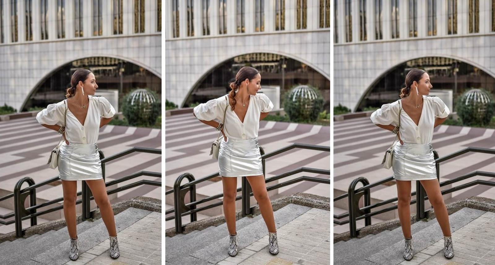 https://www.elblogdesilvia.com/wp-content/uploads/2018/10/el-blog-de-silvia-rodriguez-street-style-madrid-revolve-silver-skirt-h-22.jpg