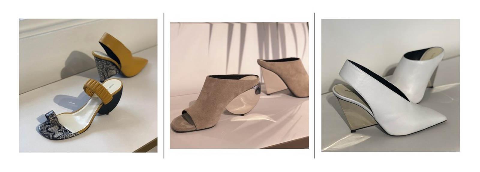 el-blog-de-silvia-rodriguez-street-style-mfw-milan-fashion-week-casadei-shoes-furla-bag-blouse-maria-elena-villamil-look-blogger