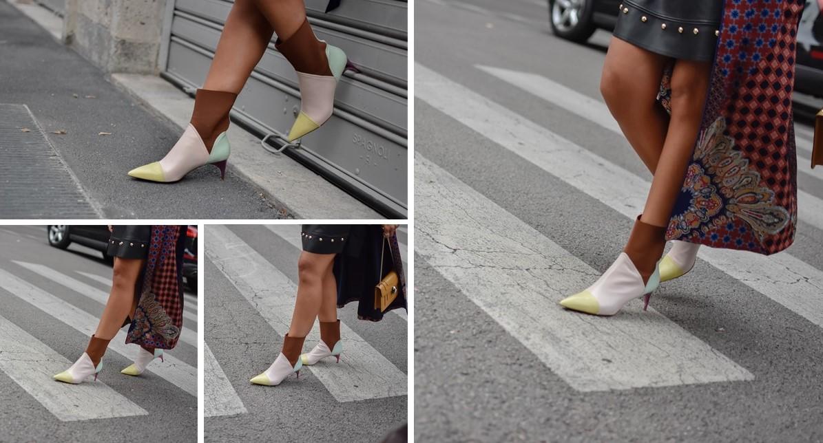 el-blog-de-silvia-rodriguez-street-style-mfw-milan-fashion-week-bulgari-revolve-vestido-lbd-negro-look-blogger