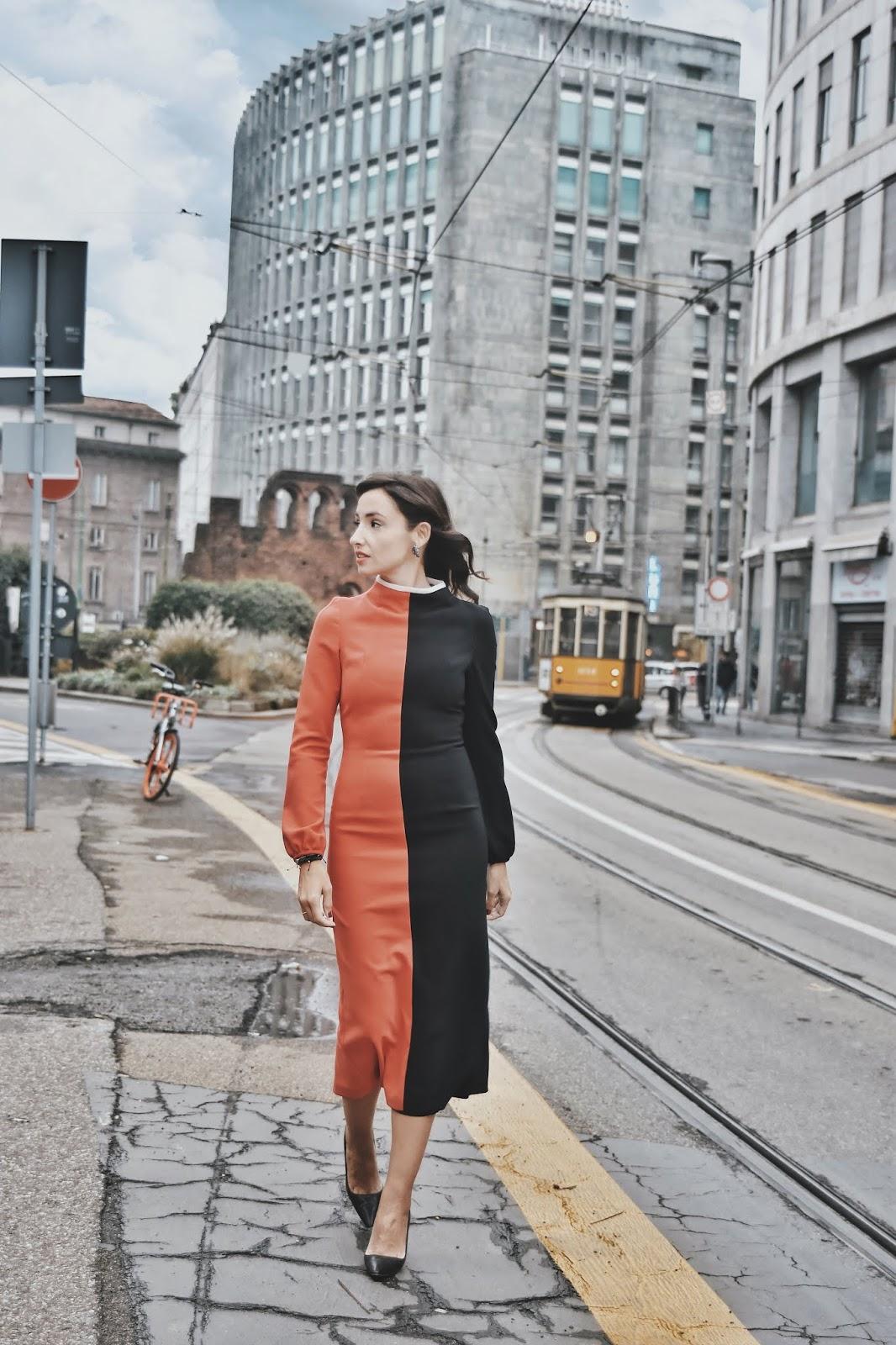 el-blog-de-silvia-rodriguez-lanzamiento-iqos3-milan-blogger-influencer
