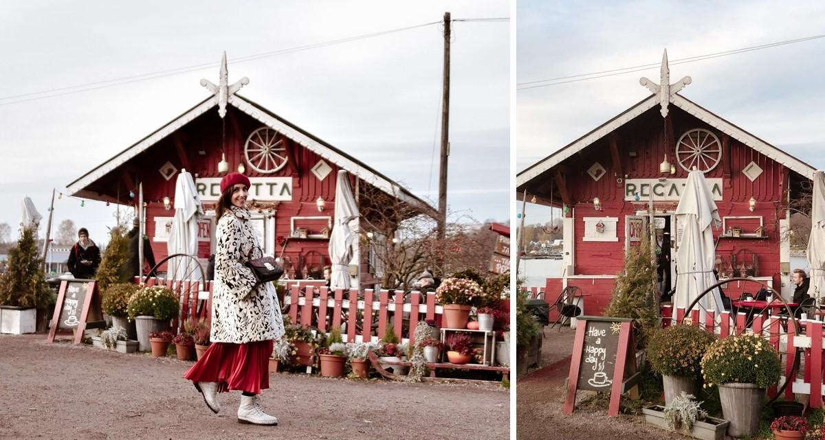 el-blog-de-silvia-rodriguez-lifestyle-travel-finlandia-my-helsinki-residence-total-red-hm-yacare-blogger-influencer