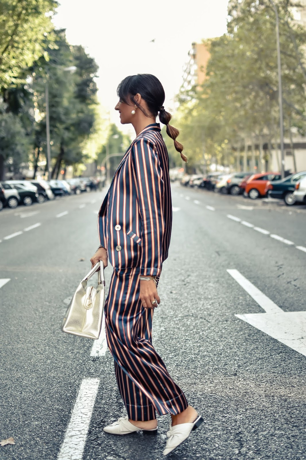 el-blog-de-silvia-rodriguez-street-style-madrid-total-look-rich&royal-pijama-style-blogger-influencer