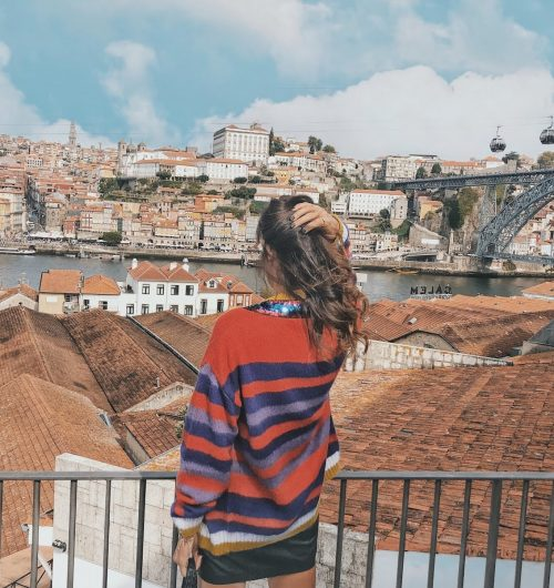 el-blog-de-silvia-rodriguez-street-style-travel-portugal-oporto-botas-blancas-blogger-influencer-27