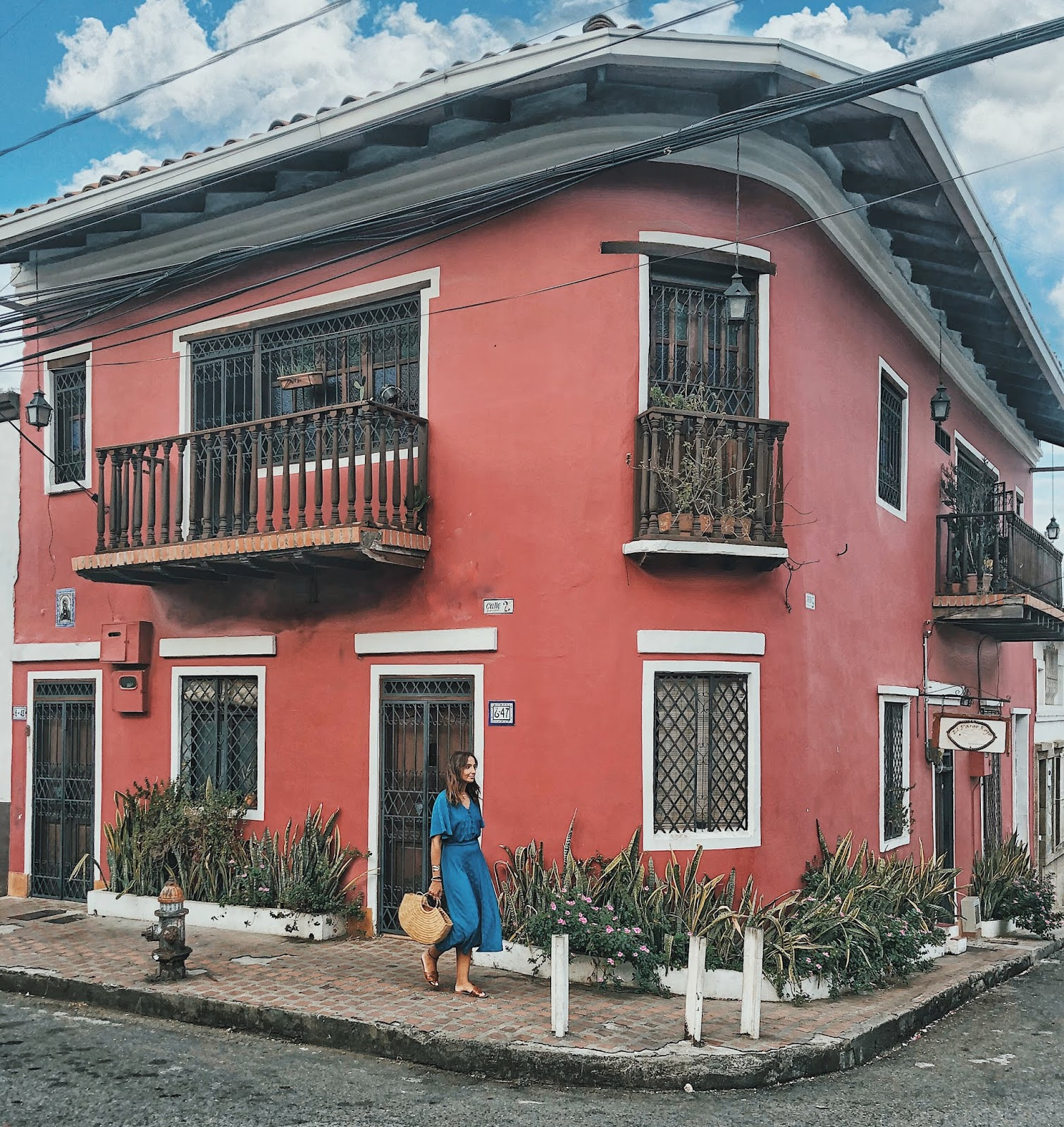 el_blog_de_silvia_cali_viaje_a_colombia