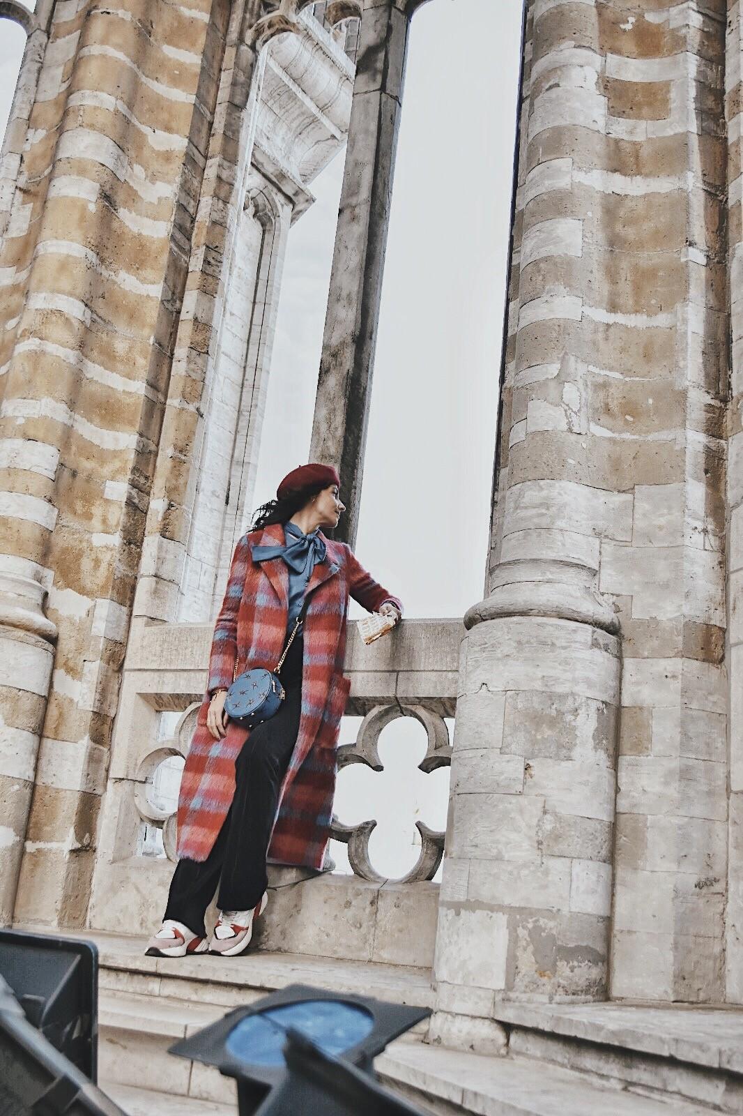 el_blog_de_silvia_que_ver_en_bruselas_viaje_belgica