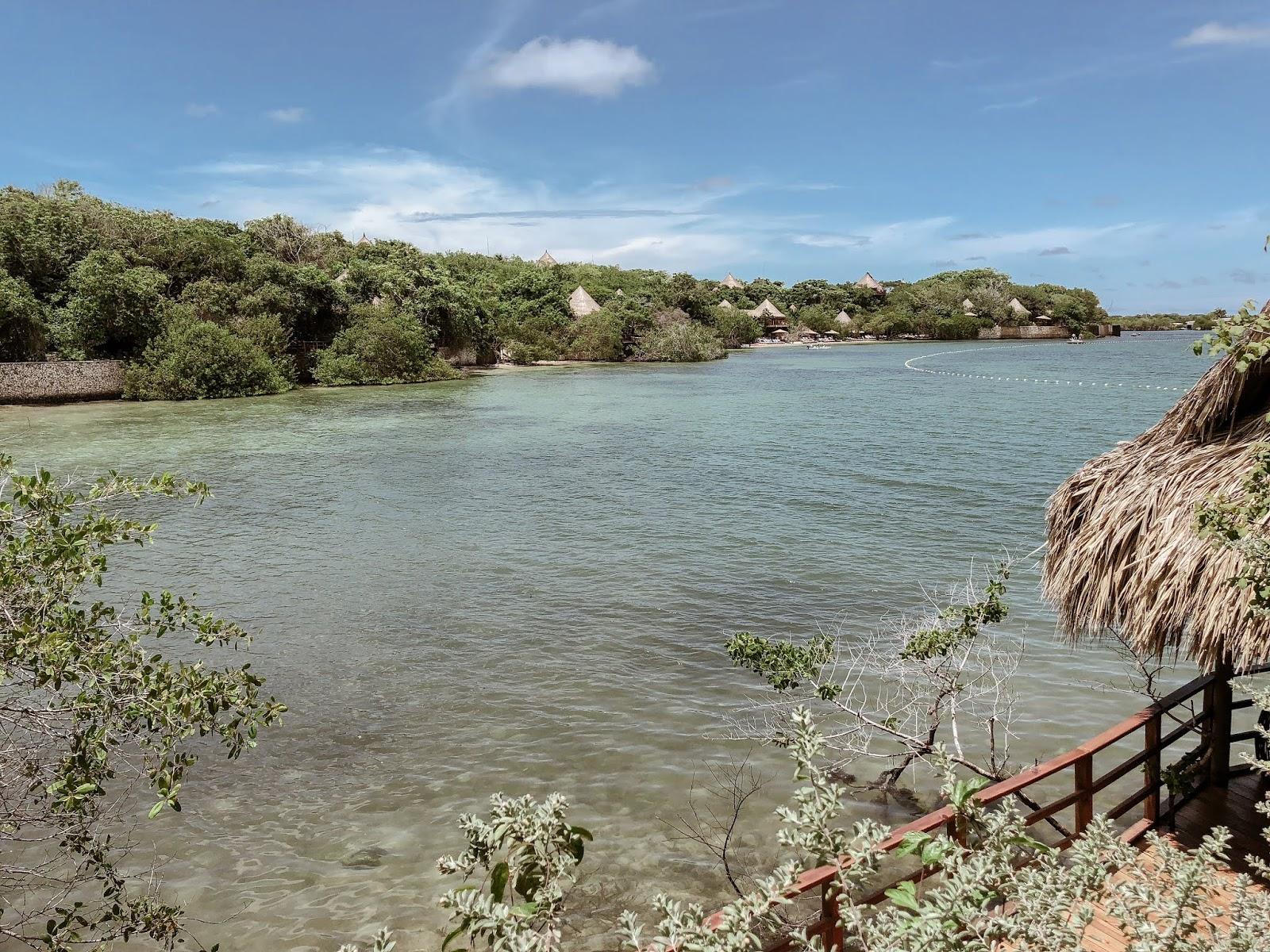el-blog-de-silvia-rodriguez-lifestyle-travel-cartagena-de-indias-colombia-blogger-influencer