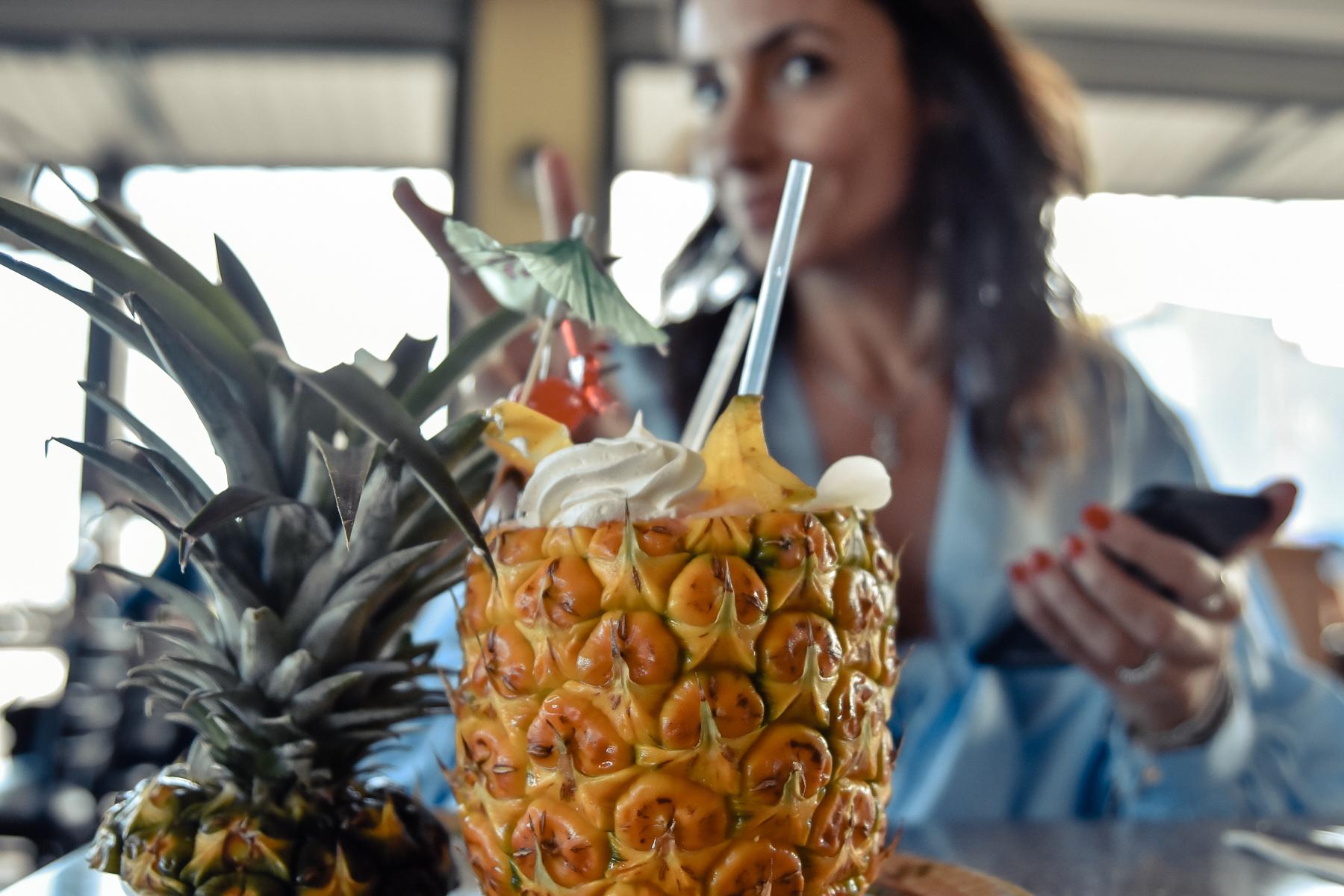 el-blog-de-silvia-blusa-azul-viaje-hawaii-16