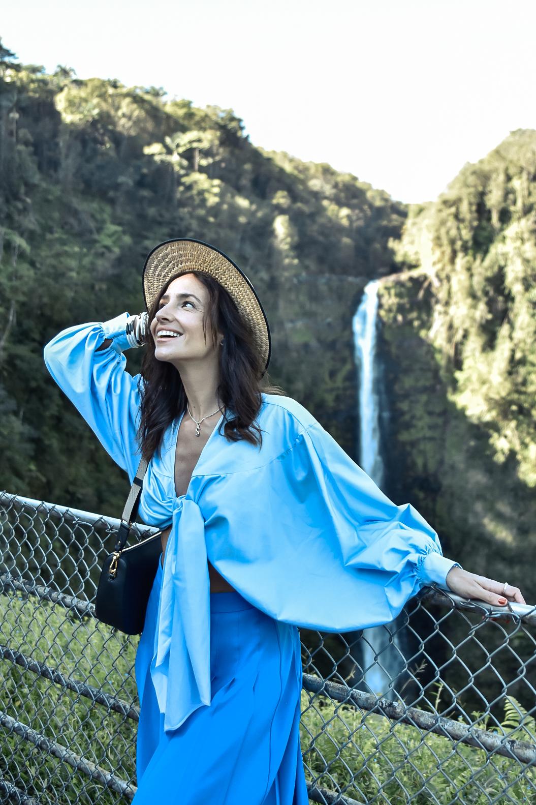 el-blog-de-silvia-blusa-azul-viaje-hawaii