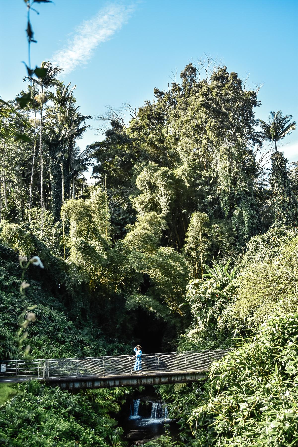 el-blog-de-silvia-blusa-azul-viaje-hawaii-04