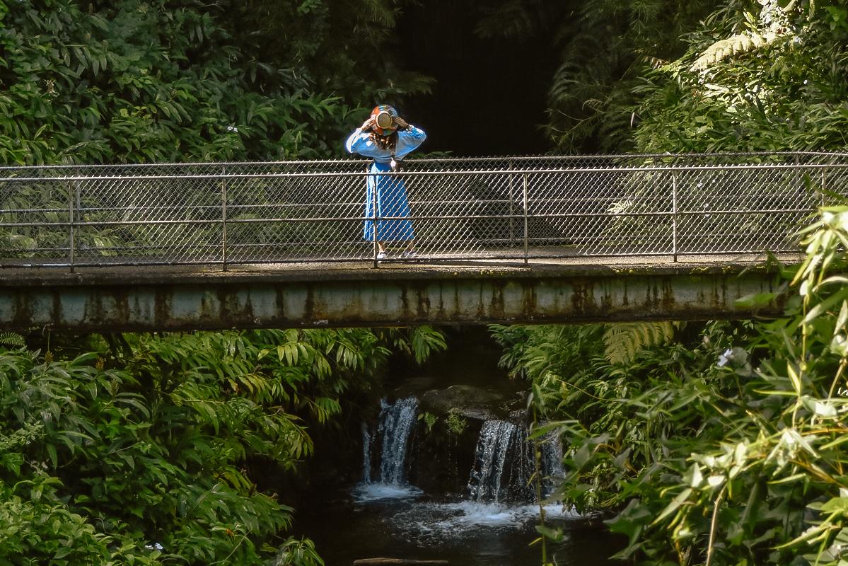 el-blog-de-silvia-blusa-azul-viaje-hawaii-02