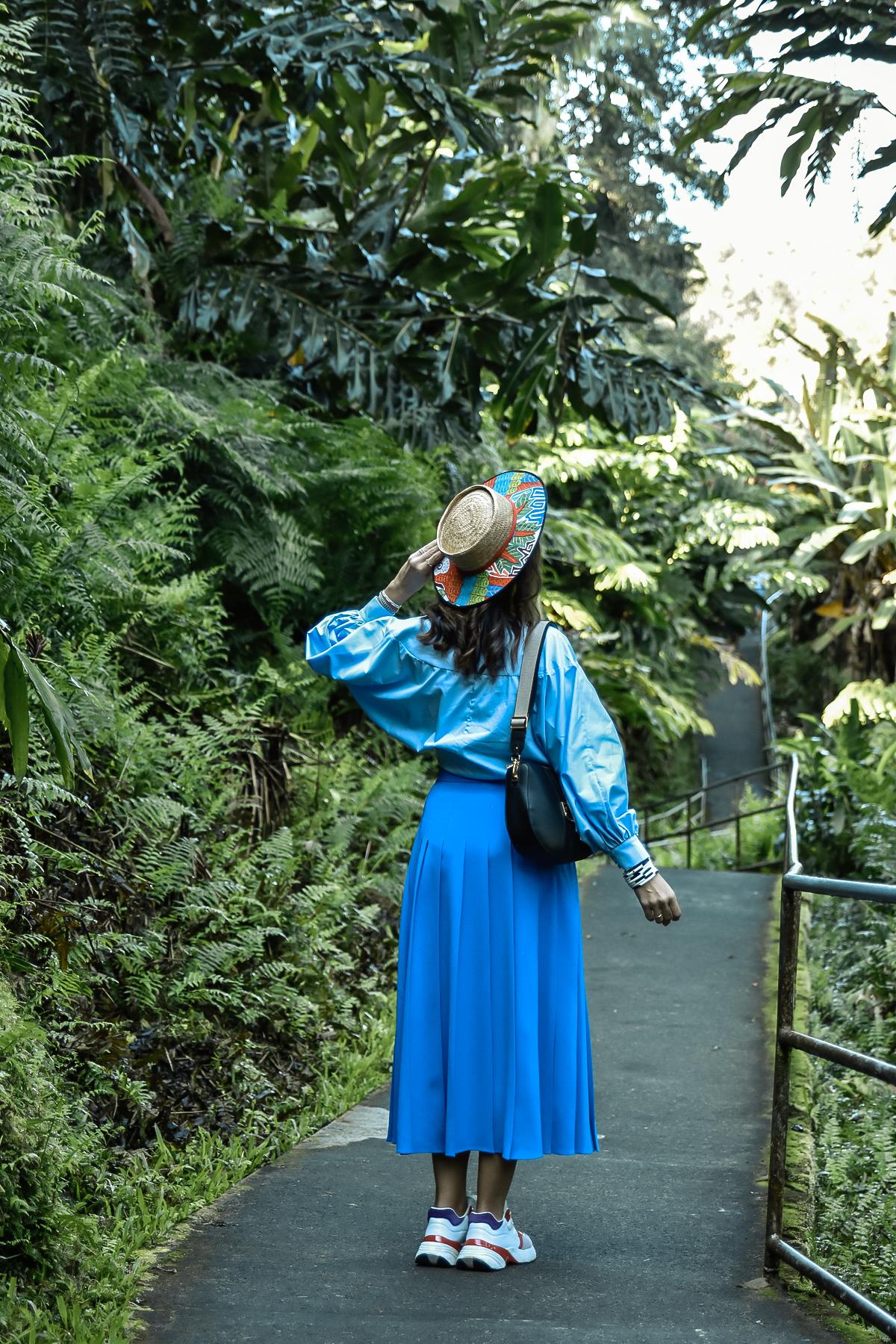 el-blog-de-silvia-blusa-azul-viaje-hawaii-05