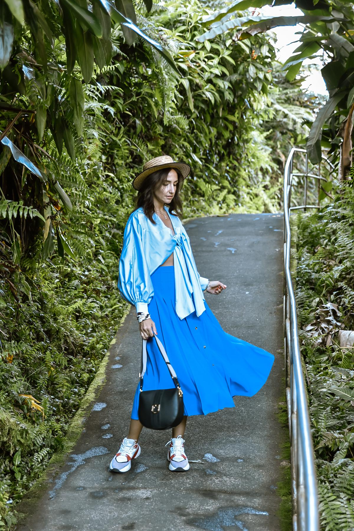 el-blog-de-silvia-blusa-azul-viaje-hawaii-06