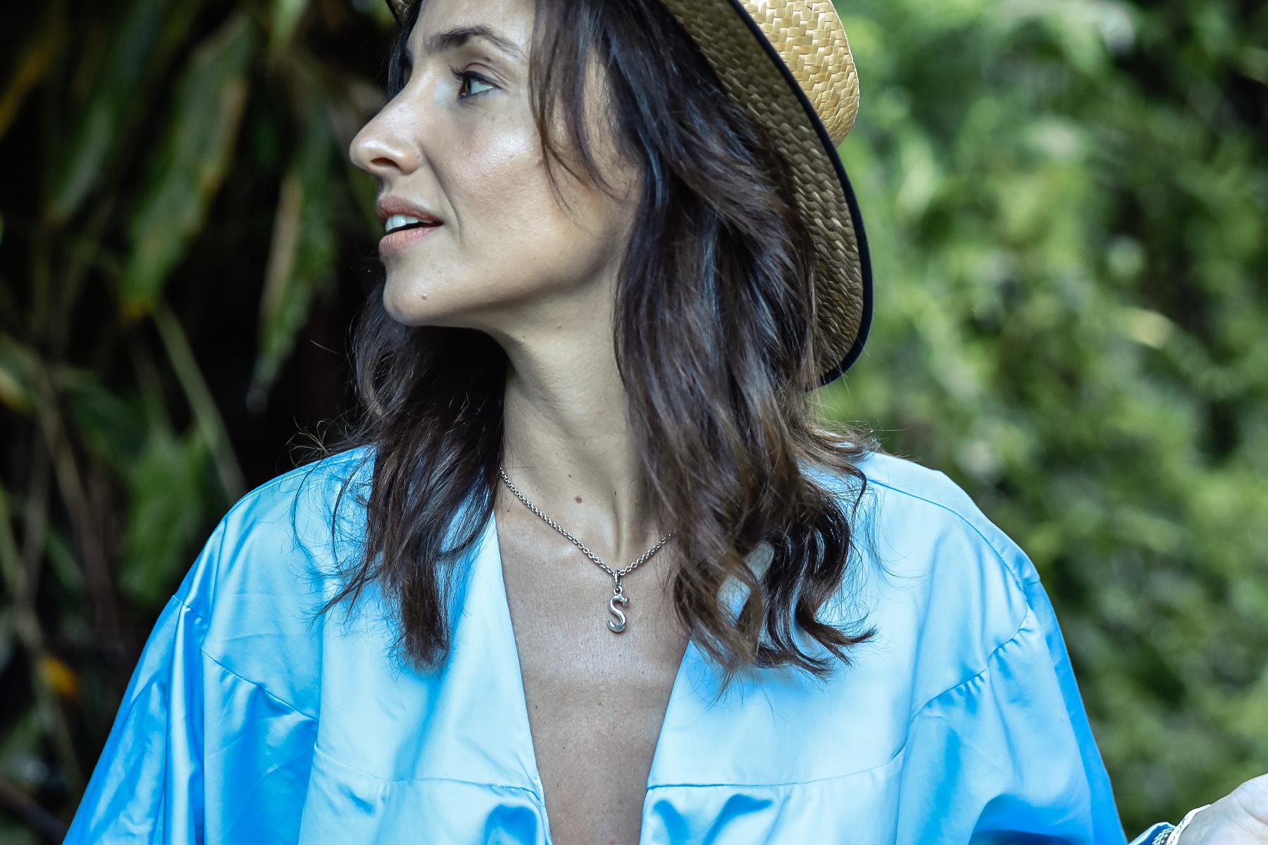 el-blog-de-silvia-blusa-azul-viaje-hawaii-03