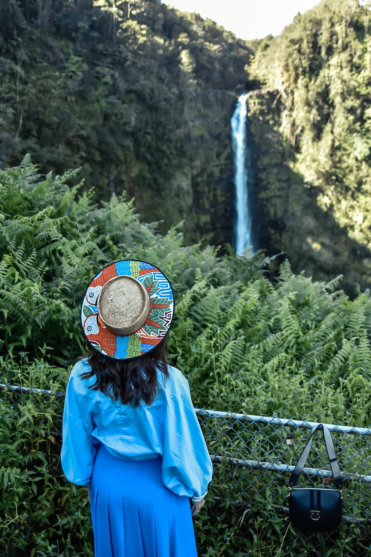 el-blog-de-silvia-blusa-azul-viaje-hawaii-07
