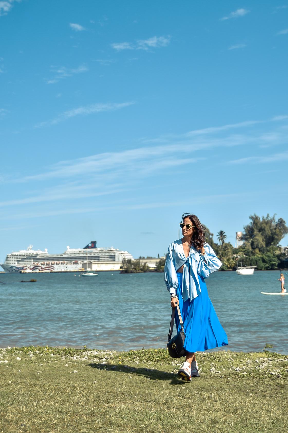 el-blog-de-silvia-blusa-azul-viaje-hawaii-17