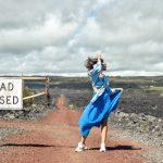 Hilo y el Kilauea