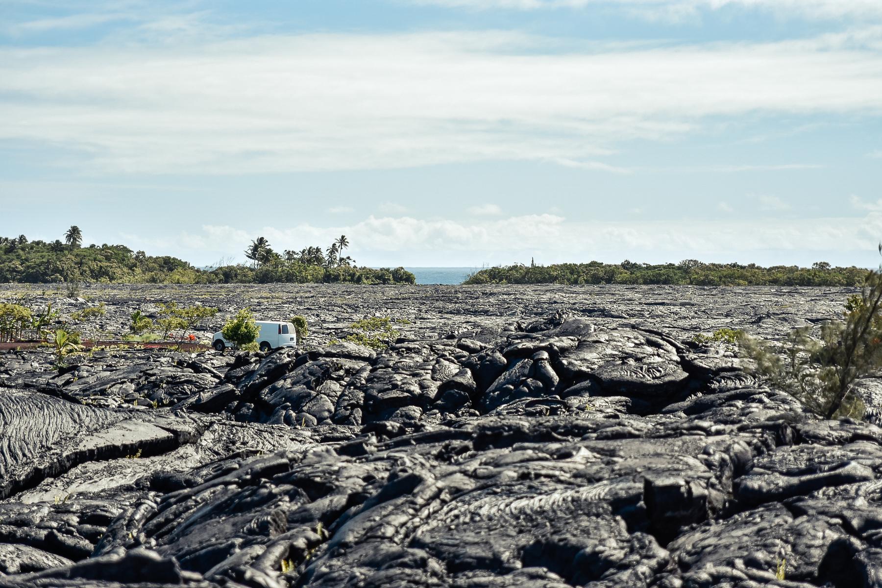 el-blog-de-silvia-blusa-azul-viaje-hawaii-12